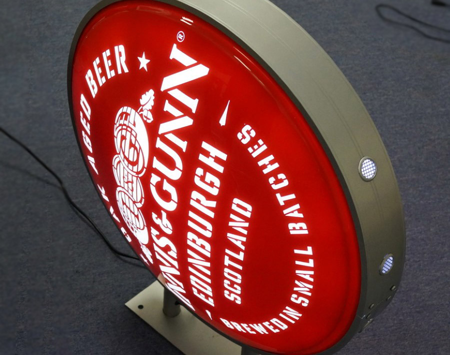 firefly-edge-glow-signs-outdoor-main